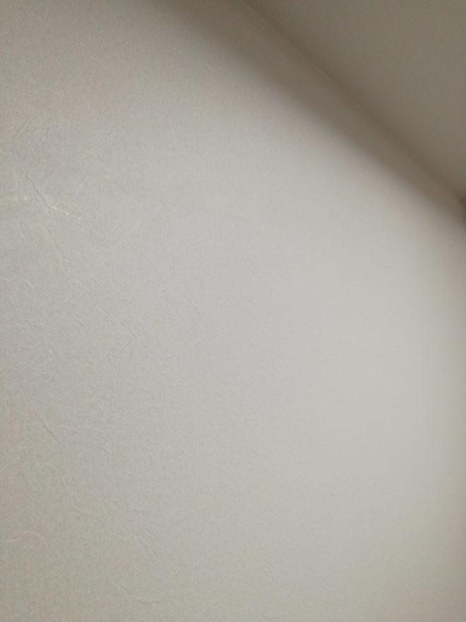秀光ビルド壁紙落書きが消せる。